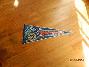 Best 1993 world series champions Reviews