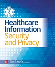 healthcare privacy certification