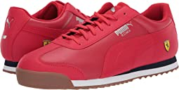 818676a78a23 Puma golf biofly mesh tradewinds turbulence puma red