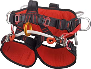 Camp Safety TREE ACCESS EVO HARNESS S-L