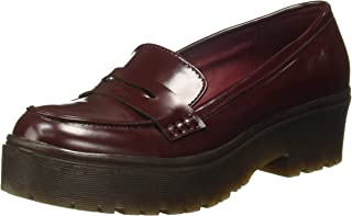 Alcott Women's Loafers