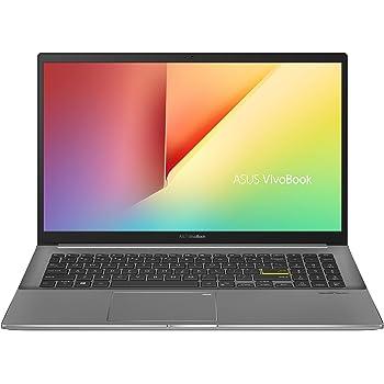 Notebook ASUS VIVOBOOK S533FA-BQ108T
