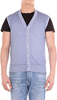 more photos 19fa2 94bff Amazon.it: Cruciani - Giacche e cappotti / Uomo: Abbigliamento