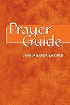 Prayer Guide (Stotra Book 2)