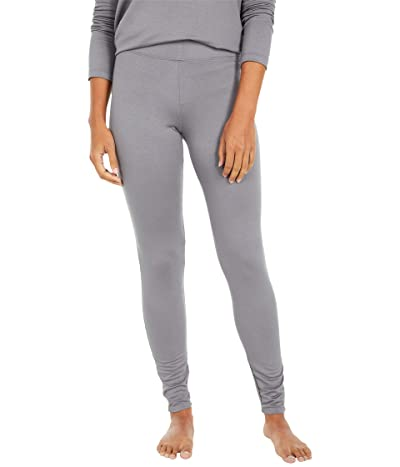 N by Natori 29 Nlightened Pants (Stone) Women