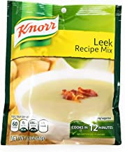 Knorr Leek Recipe Soup Mix (1.8 oz Packets) 3 Packs by Knorr