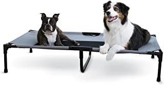 Best above ground kennels for sale Reviews