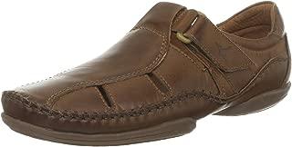 Mens Puerto Rico 03A-6745 Sandal Shoes