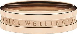 Daniel Wellington Elan Ring