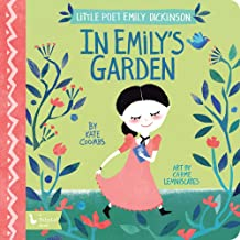 Best in the garden by emily dickinson Reviews