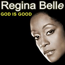 Best god is a good god song Reviews