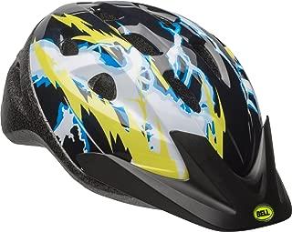 Best batman cycle helmet Reviews