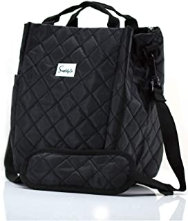 Best quilted lunch bags Reviews