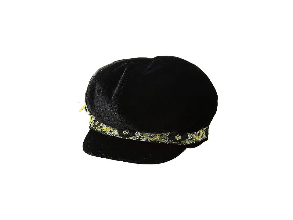02efdad1 San Diego Hat Newsboy Caps UPC & Barcode | upcitemdb.com