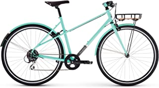Best trek mixte bike Reviews