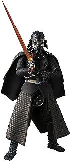 TAMASHII NATIONS Star Wars Episode VII Samurai Kylo REN, Ban