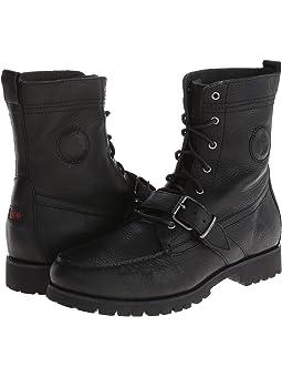 Polo boots + FREE SHIPPING | Zappos.com