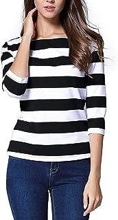 Best beetlejuice striped shirt Reviews