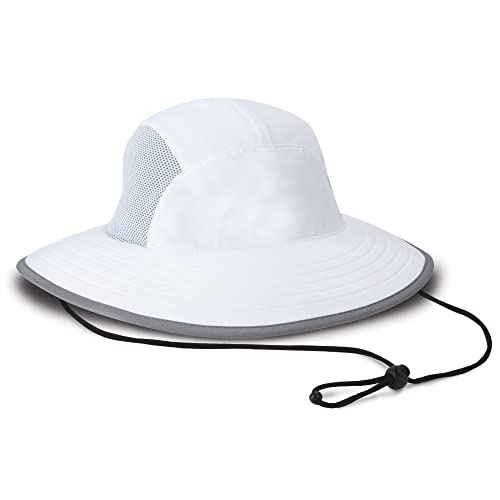 Imperial Coolcore Old Norse Bucket Hat 87bac1eed56b