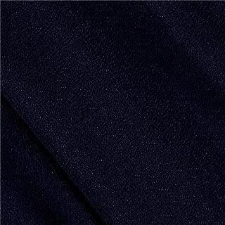 bubble crepe fabric