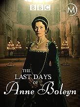 Best anne boleyn bbc documentary Reviews