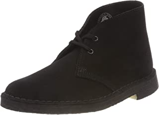 bc14af5fb759b Amazon.co.uk: 5.5 - Boots / Women's Shoes: Shoes & Bags