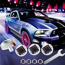 Best car tire rims Reviews