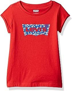 20 dollar t shirts