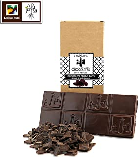 Amazon.es: tableta chocolate