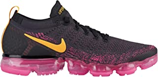 Nike Air Vapormax Flyknit 2 Mens 942842-008 Size 11.5