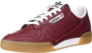 Men's Continental 80 Ballistic Shoes