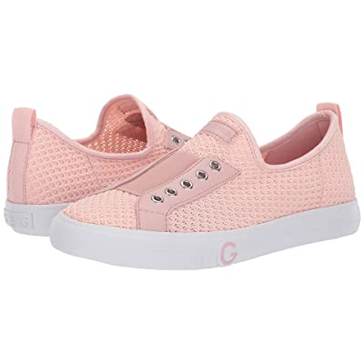 G by GUESS Oaker (Light Pink) Women