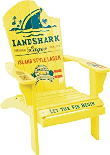 Best margaritaville landshark chair Reviews