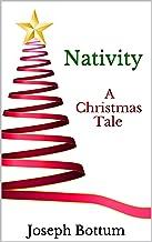 Nativity: A Christmas Tale (Kindle Single)
