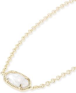 Women's Elaina Bracelet Gold/Black One Size