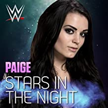 Best stars in the night Reviews