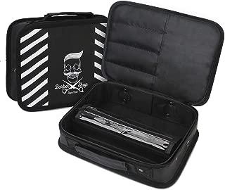 Best grooming kit bag Reviews