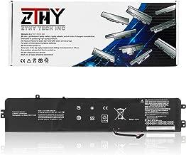 Best lenovo ideapad 700 15isk battery Reviews
