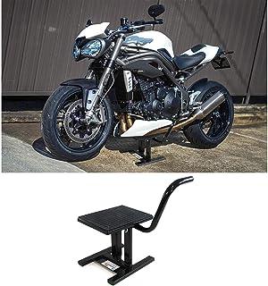 Suchergebnis Auf Für Werkstattausrüstung Carparts Online Werkstattausrüstung Werkzeuge Auto Motorrad