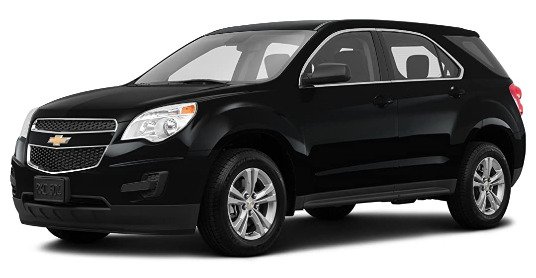 2015 Chevy Equinox Problems >> Amazon Com 2015 Chevrolet Equinox Reviews Images And Specs Vehicles
