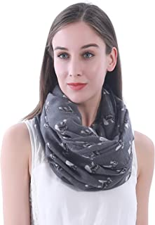Best miniature schnauzer scarf Reviews