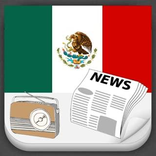 Mexican Radio News