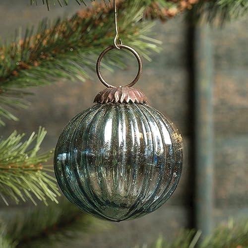 Kugel Ornaments Amazon Com