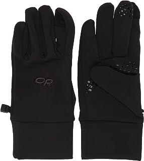 Outdoor Research Men's M's Vigor Midweight Sensor Gloves