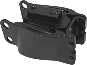 Best harley dyna engine mounts Reviews