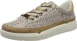 ARA Rome sneakers voor dames.