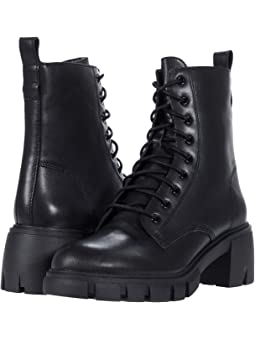 malo Agotar personal  Women's Steve Madden Boots + FREE SHIPPING | Shoes | Zappos.com