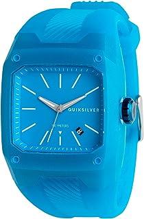 Quiksilver Tactik - Analoge Uhr für Männer EQYWA03023