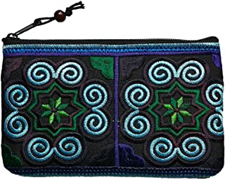 Best coin purse made of beads Reviews