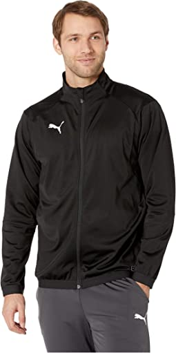 Liga Training Jacket